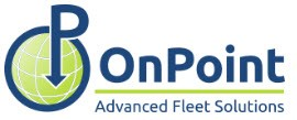 OnPoint Advanced Fleet Solutions